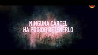 El Chema Venegas TRAILER Oficial 2016 HD