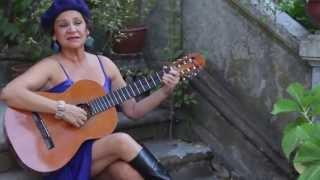 Video Clip Ondina Lobos