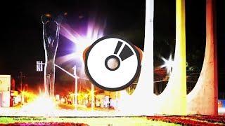 Super Mix 2018 Musica Eletrônica