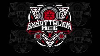 Ex Battalion - Harana