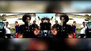 Anderson tcheezy pior rapper