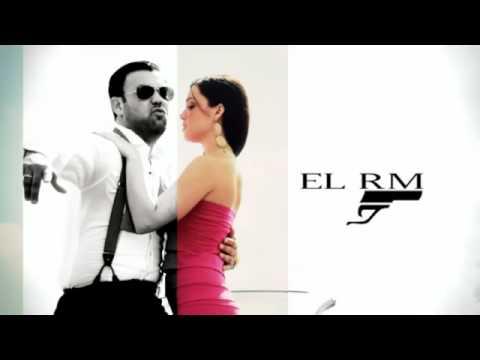 Carita Linda de El Rm Letra y Video