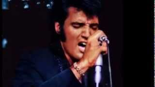 "Elvis Presley, ""Its Now Or Never"".wmv"