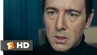 Beyond the Sea (8/10) Movie CLIP - I'm Not Your Sister (2004) HD