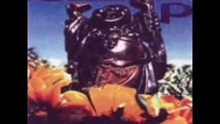 Blink 182 - Does My Breath Smell (Buddha Promo)