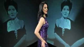Angela Gheorghiu & Maria Callas - Habanera
