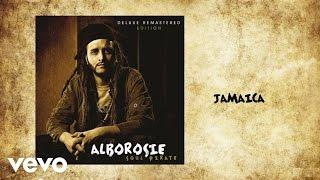 Alborosie - Jamaica (audio)