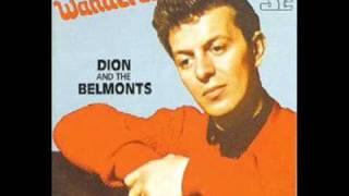 Dion The Wanderer Original