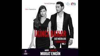 Murat Engin feat. Cengiz Berkün - Suit (İkinci Bahar Dizi Müzikleri)