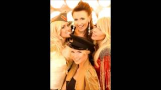 Pop ladies -  natashka