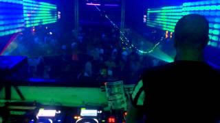 Apster Live Klub Pomarańcza Katowice