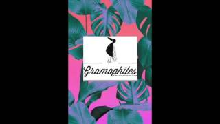 Tamborito - Gramophiles Edit