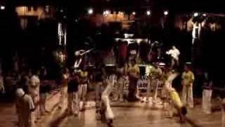 Roda: Festival de Macedo - PT