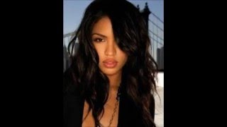 cassie- official girl with lyrics