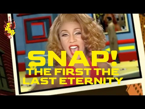 snap-the-first-the-last-eternity-snapvideosofficial