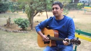 Aji Rooth Kar Ab By Rohit Bakshi