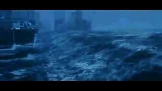 Xmen - Storm True Power