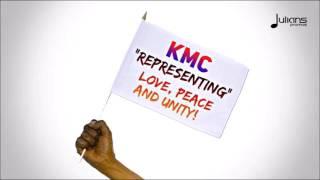 "KMC - Representing ""2017 Soca"" (Trinidad)"