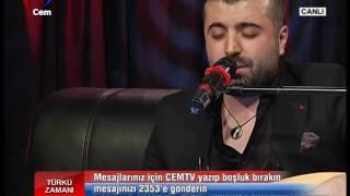 Nevzat Ak _ Zaman Eyvah