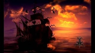Pirate Metal - The Pirate Bay