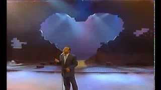 Phil Collins - Two Hearts 1988