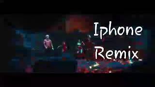 😆Taki Taki Ringtone remix _ IPhone remix 😀