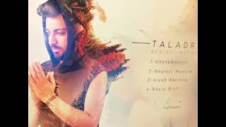 Taladro - Beşinci Mevsim (Albüm Tanıtımı)