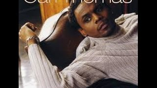 Carl Thomas - Giving You All My Love (2000)
