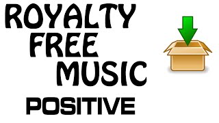 Royalty Free Music - Positive Business Corporate | Happy Spring Uplift (DOWNLOAD:SEE DESCRIPTION)