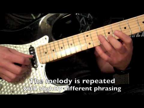 santana-europa-guitar-lesson-ryan-kihn