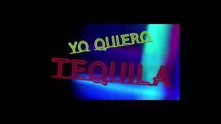 ¡¡NUEVO SENCILLO!! Manelyk Gonzalez  - Tequila Shot (OFICIAL)
