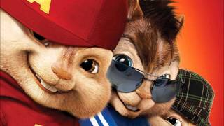 Alvin and the Chipmunks - Na Na - Trey Songz