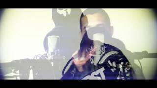 Révolution Sonore - 1 Instru 3 Freestyle