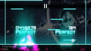 Dynamix - Flashback (Hard Lv 10 - First Try - 897685)