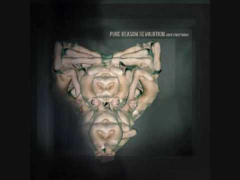 pure-reason-revolution-deux-ex-machina-behindthismusic