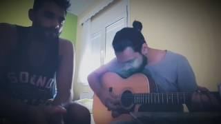 Για που το 'βαλες καρδιά μου (Cover)By Greg & Panos