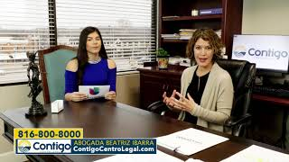 CONTIGO CENTRO LEGAL (12-FEB-2020)
