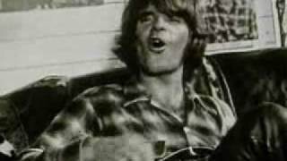 Creedence Clearwater Revival- Lookin' Out My Back Door 1970