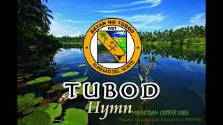 Tubod Hymn video