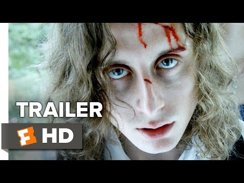 Jack Goes Home Official Trailer