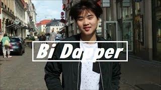 คนที่ใช่-Bi Dapper (OFFICIAL MV)
