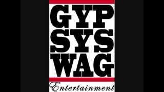 Taya - Gypsy Swag Entertainment (Cover)