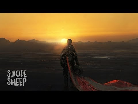 Jef Miles - Wild Light