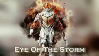 EPIC ROCK   ''Eye of the Storm'' by WattWhite
