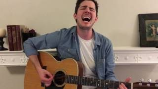 Better Than Ezra - Good - Cover