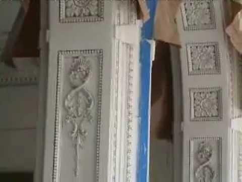 Dekorasyon Taş Desenler, Taş Duvar Yapımı, Dekoratif Duvar Yapımı