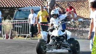 Lagoaca AVI 2010 9