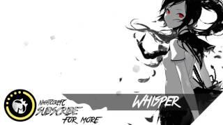 ▶[Chillstep] ★ ayroh - Whisper