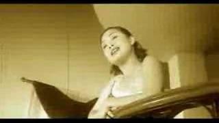 Sheryn Regis - Sanay Ingatan Mo