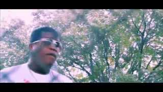 TML - Truth or lie (official video)HD